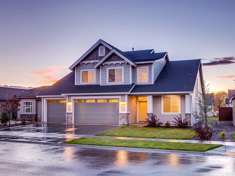 Os fundos imobiliários preferidos dos analistas para comprar em janeiro
