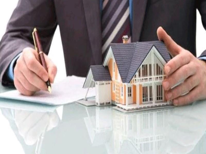 O que esperar do mercado imobiliário em 2020