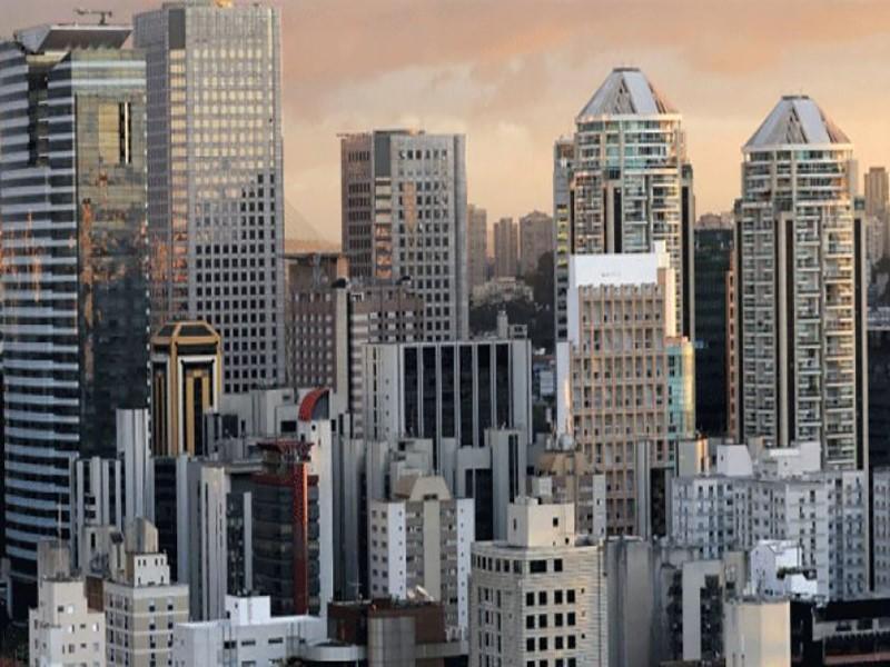 Em novembro, mercado imobiliário de São Paulo manteve o bom desempenho do ano