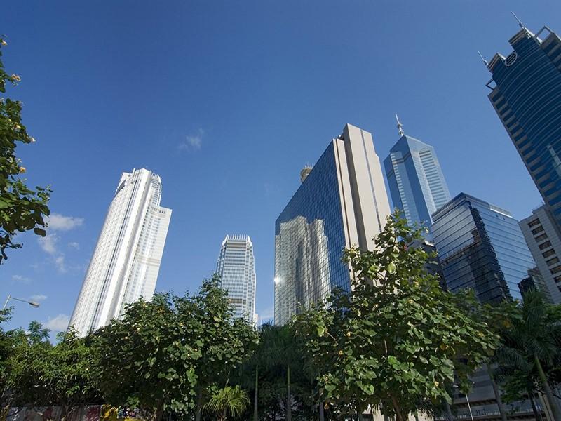 Mercado imobiliário puxa vendas de cimento para 4,7 milhões em novembro