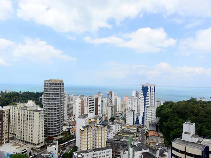 Mercado imobiliário inicia 2020 com boas expectativas, diz especialista