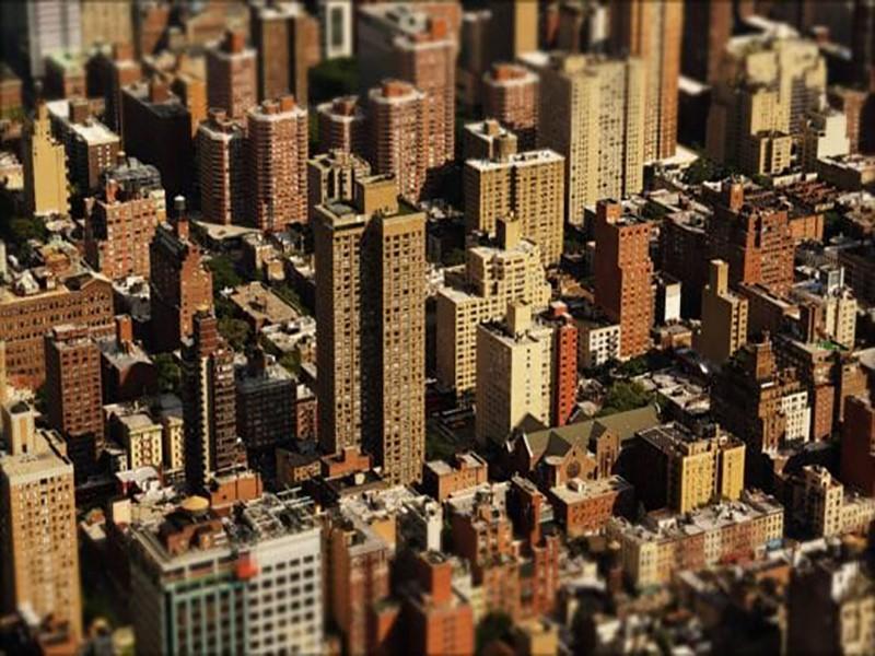 5 coisas que preciso saber antes de começar a usar fundos imobiliários