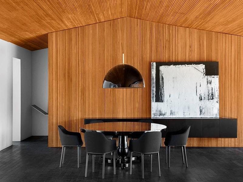 Buffet para a sala de jantar: 7 estilos para você escolher