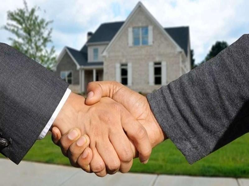 Assinaturas eletrônicas trazem agilidade a mercado imobiliário