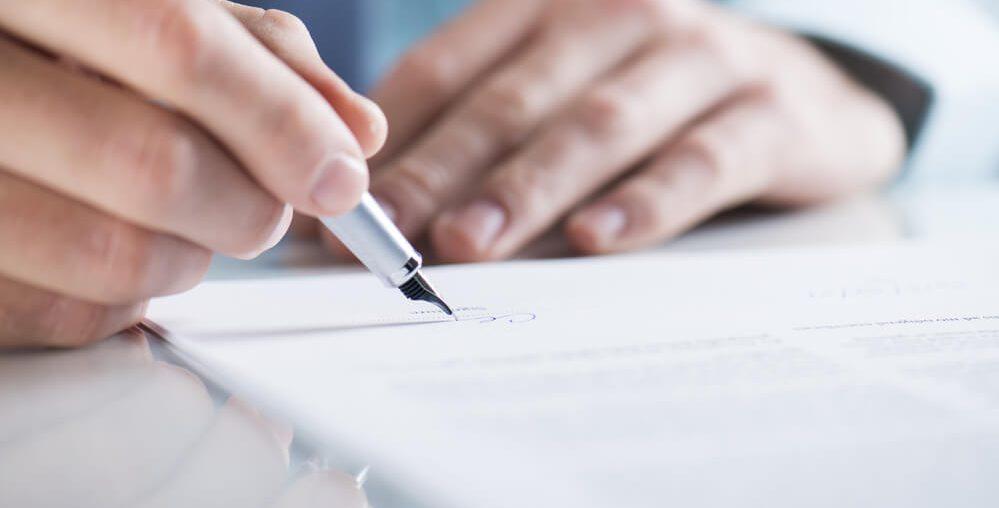 O que é Averbação e Escrituração do Imóvel ?