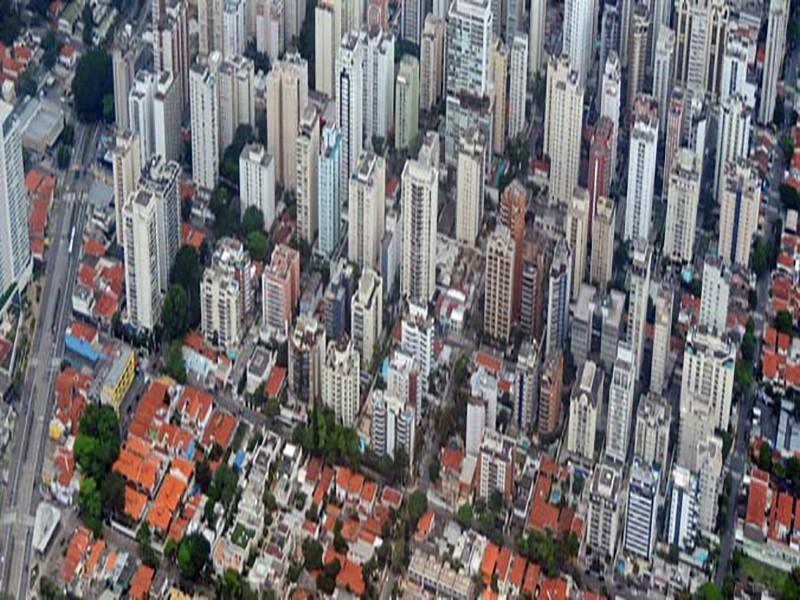Brasil ocupa 124ª posição em ranking de facilidade de fazer negócios que tem 190 países