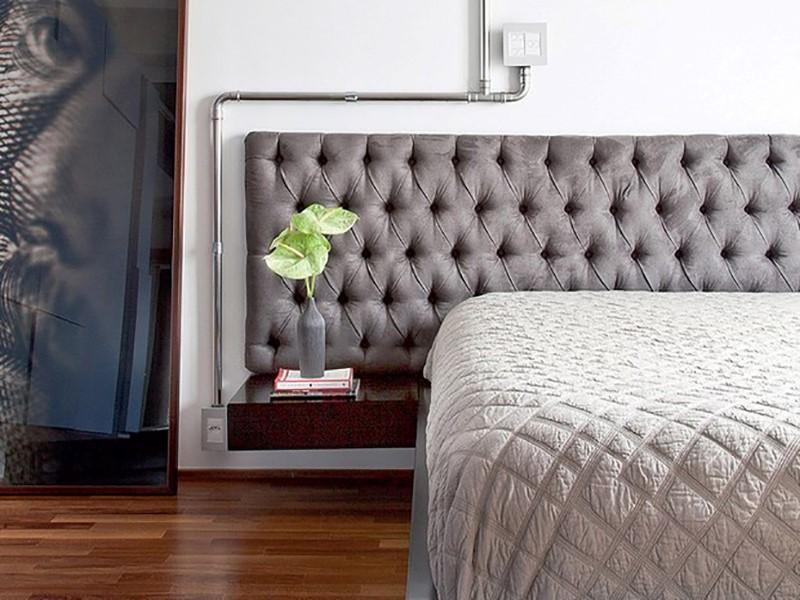 15 hábitos e dicas de decoração para um quarto aconchegante