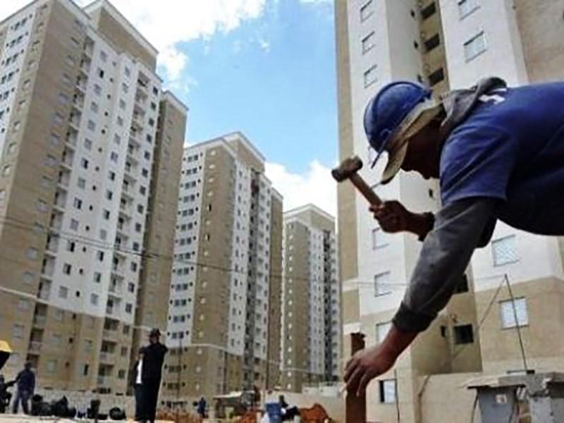 MERCADO IMOBILIÁRIO: Da recuperação ao crescimento