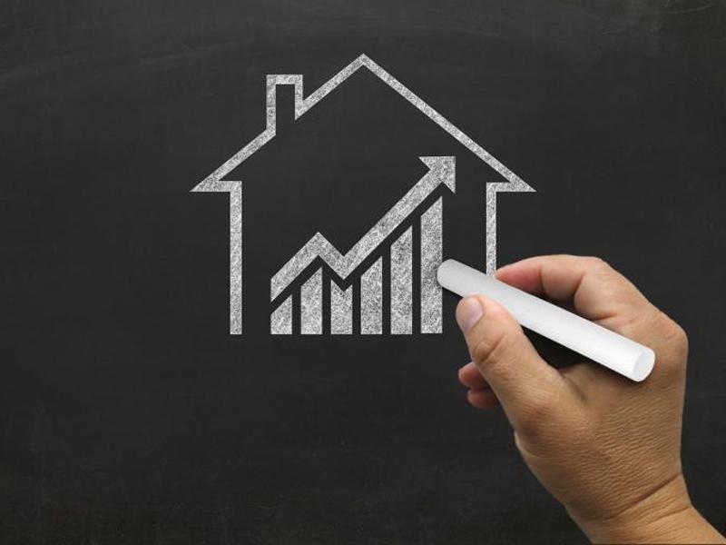 Crédito imobiliário com recursos da poupança cresce 84% em um ano, diz Abecip