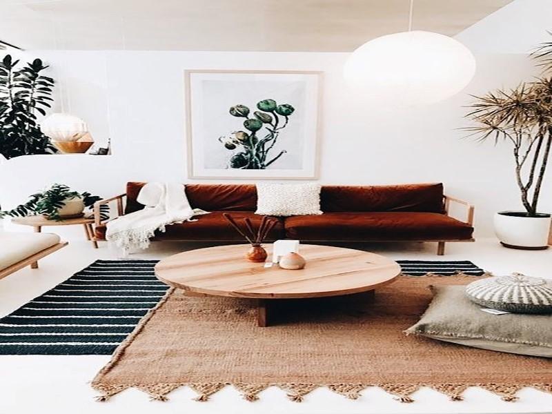 13 maneiras de mudar a casa com o que já temos