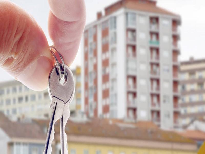 Para o mercado imobiliário, a nova década chegou