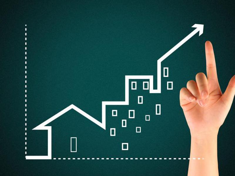 Para quem busca diversidade e segurança a hora é de investir em imóveis
