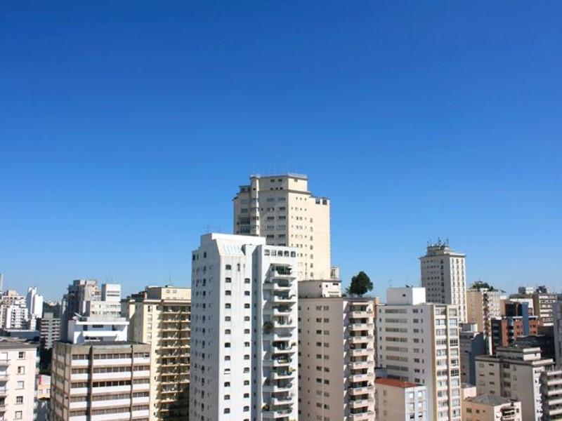 Preço dos imóveis residenciais mantém trajetória de alta em outubro, diz Fipezap