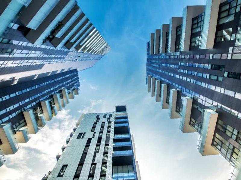 Mercado de escritórios: os indicadores que você precisa conhecer para analisar as oportunidades de 2021