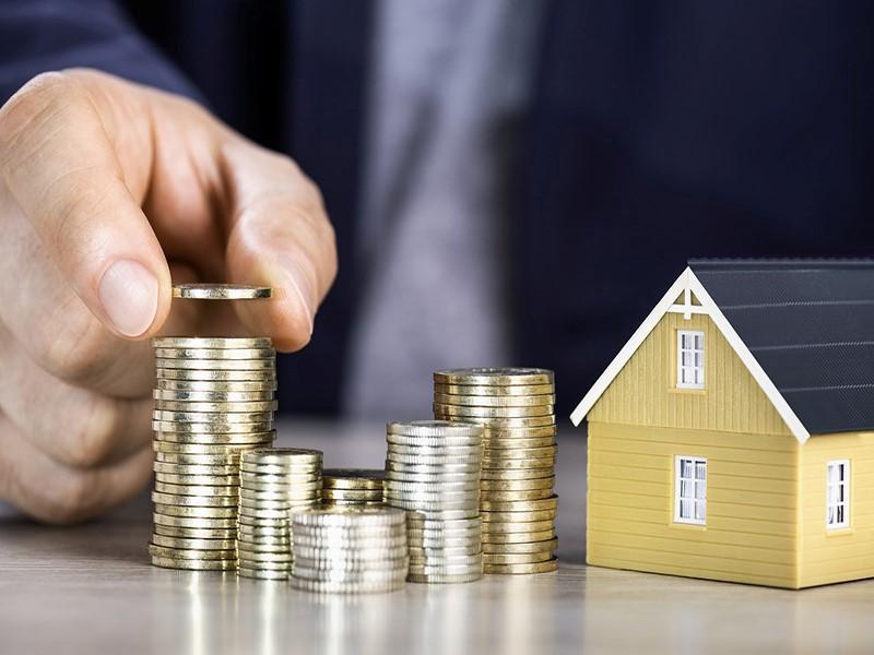 Mercado imobiliário faz construção civil ter primeira alta em 5 anos