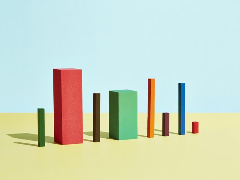 Quais são os tipos de financiamento imobiliário mais vantajosos para investidores?