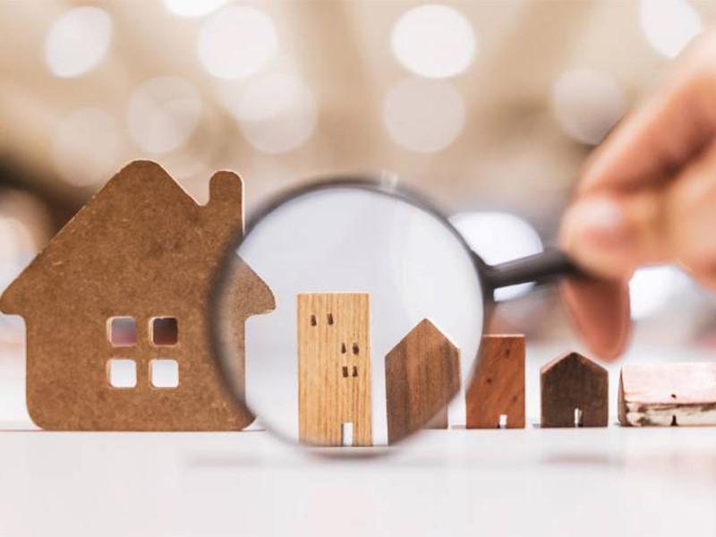 Mercado imobiliário fecha 2020 com alta de 9,8% nas vendas, diz CBIC