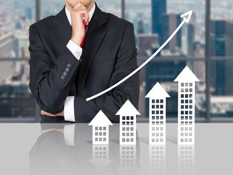 Motivos para investir no mercado imobiliário em 2020