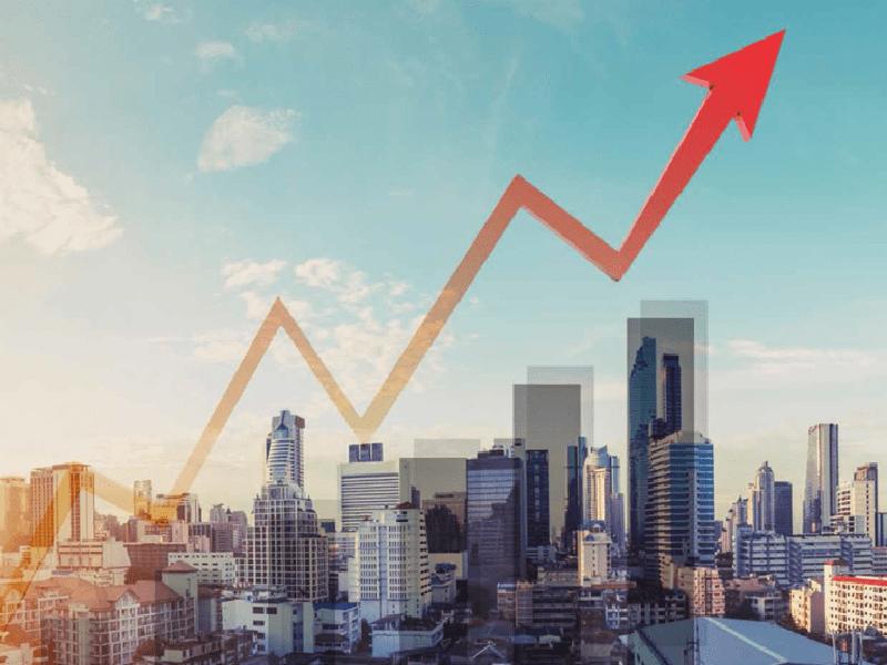 """Em recuperação, setor imobiliário agora quer espantar """"erros do passado"""""""