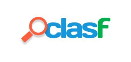 Clasf