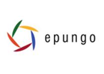 Epungo