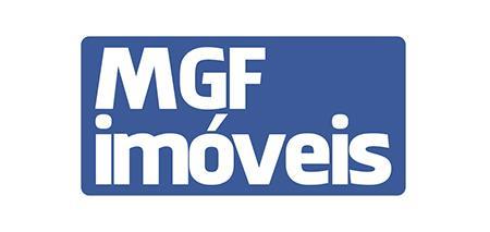 MGF Imóveis