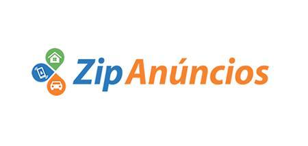 Zip Anúncios